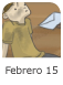 FEBRERO 15.