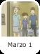 MARZO 1.