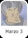 MARZO 3.