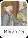 MARZO 15.