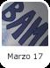 MARZO 17.
