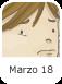 MARZO 18.
