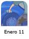 ENERO 11.