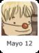 MAYO 12.