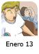 ENERO 13.