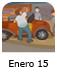 ENERO 15.