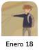 ENERO 18.