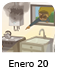 ENERO 20.