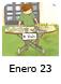 ENERO 23.