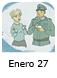 ENERO 27.