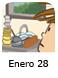 ENERO 28.