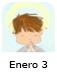 ENERO 3.