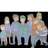 familia_soto