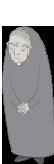 padre_rector